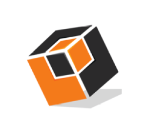 CubexSoft Data Recovery Wizard