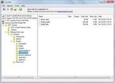 TransMac Serial Key