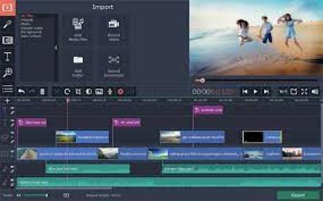 iMovie Serial Key