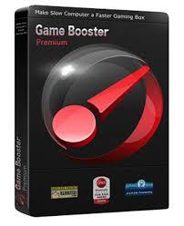 PC Booster Premium Crack