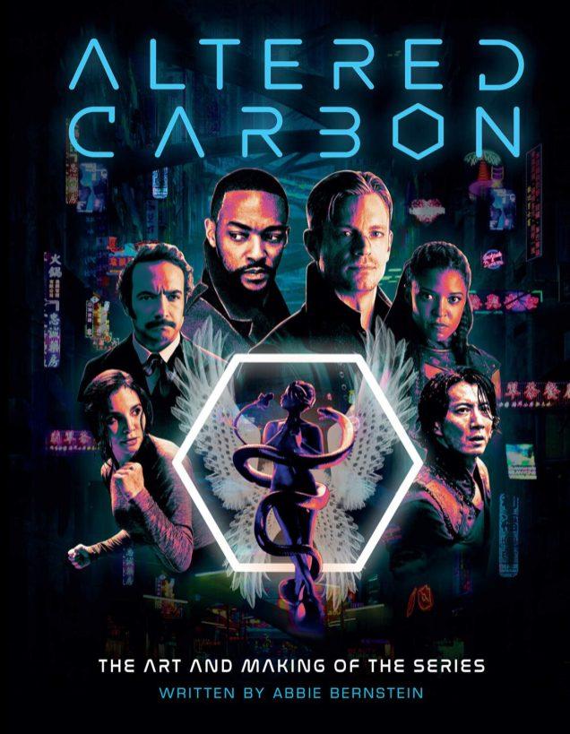 Altered Carbon 2020 Netflix Web Series Cast Wiki Trailer Release Date Actor Actress Season 1, 2 Episodes Watch Online Free Download