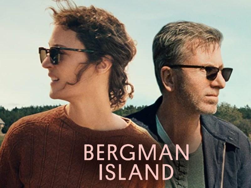 Bergman Island Release Date-Full-Movie-Hindi-Dubbed-Download