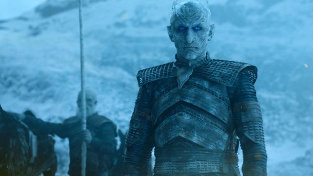 """THE LONG NIGHT"", SI PARTE. AL VIA LE RIPRESE DEL PREQUEL DI ""GAME OF THRONES"". Trama, cast e rumors"