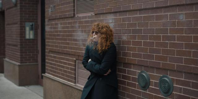 "SE LA VITA È UNA MATRIOSKA – Recensione ""RUSSIAN DOLL"""