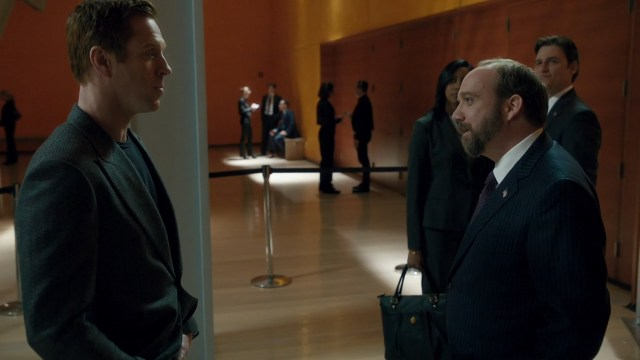 Damian_Lewis_e_Paul_Giamatti_in_Billions