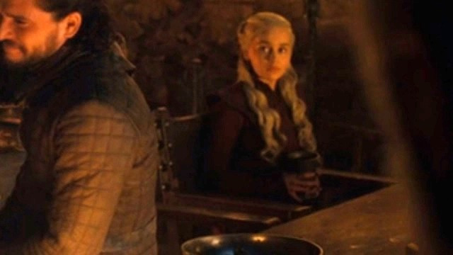 hbo-game-of-thrones-coffee-cup-edited-out