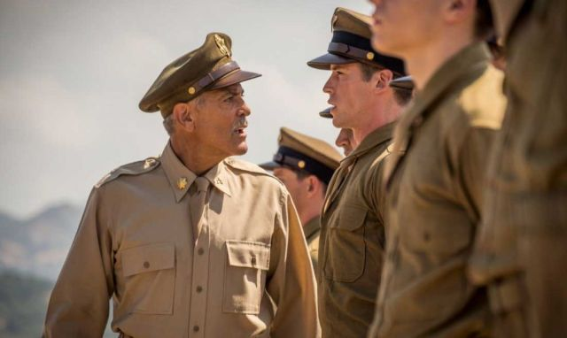 "LA GUERRA, WHAT ELSE? – Recensione ""Catch 22"""