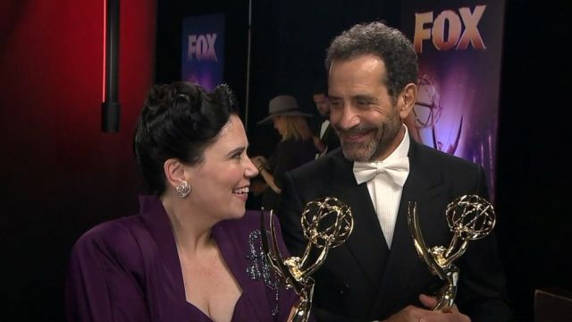 190922_gma_digital_emmys_best_supporting_actor_hpMain_16x9_992