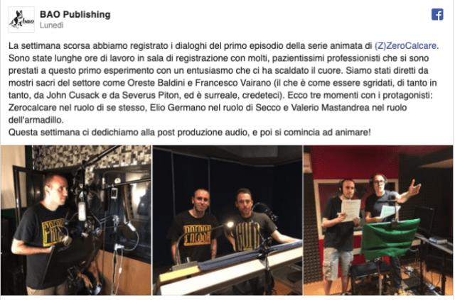 Schermata-2019-09-27-alle-16.53.06-696x460