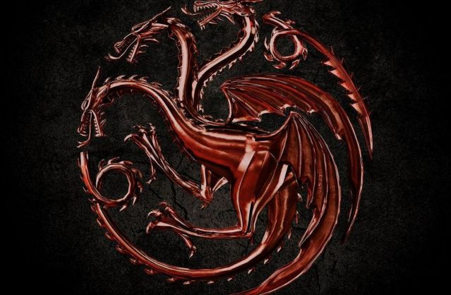 HOUSE OF THE DRAGON, PRIMO SGUARDO – Il teaser del prequel di Game of Thrones