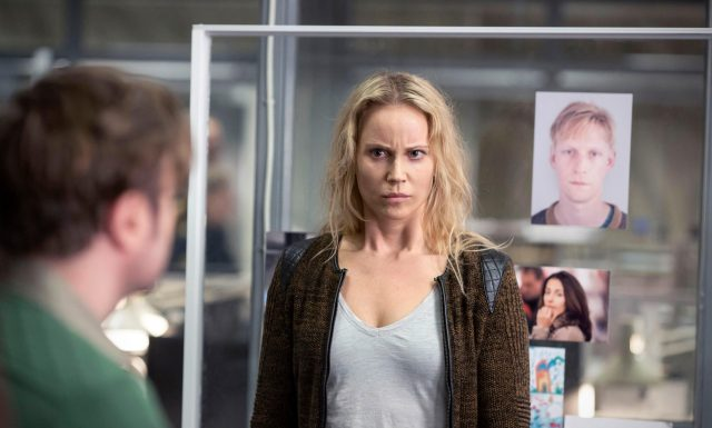 The-Bridge-TV-series-on-BBC-Four-season-4-canceled-or-renewed