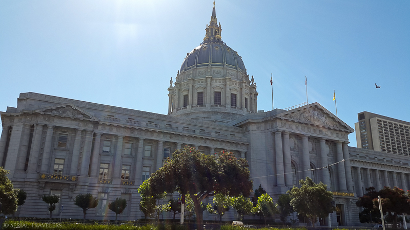 serial-travelers-san-francisco-city-hall(3)