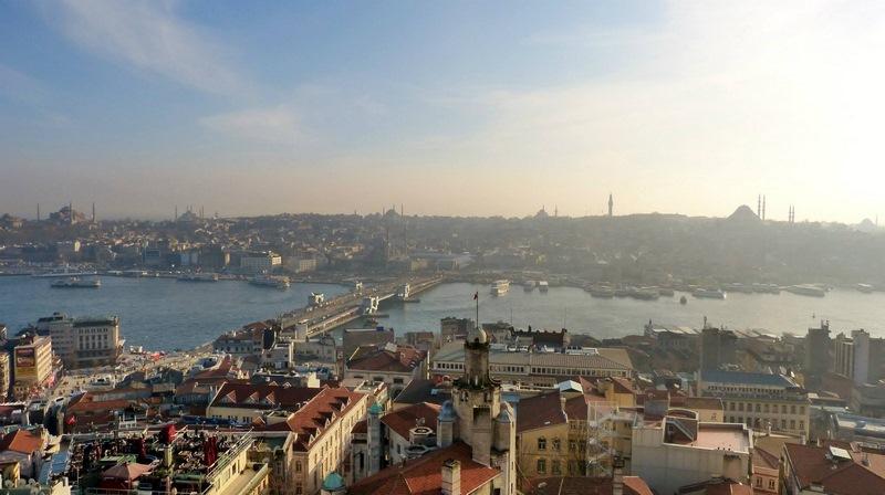 serial-travelers-turquie-istanbul-2 (Copier)