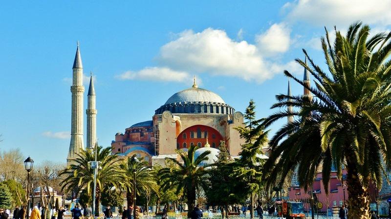 serial-travelers-turquie-istanbul-ayasofia (Copier)