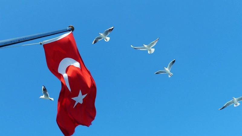 serial-travelers-turquie-istanbul-bateau