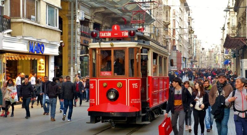 serial-travelers-turquie-istanbul-taksim (Copier)