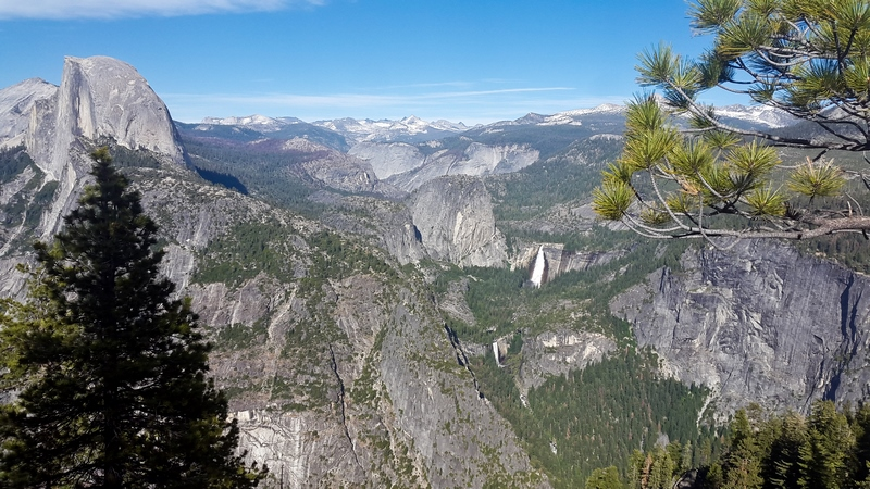 Serial-Travelers-Yosemite-valley-glacier-point-half-dome(2)