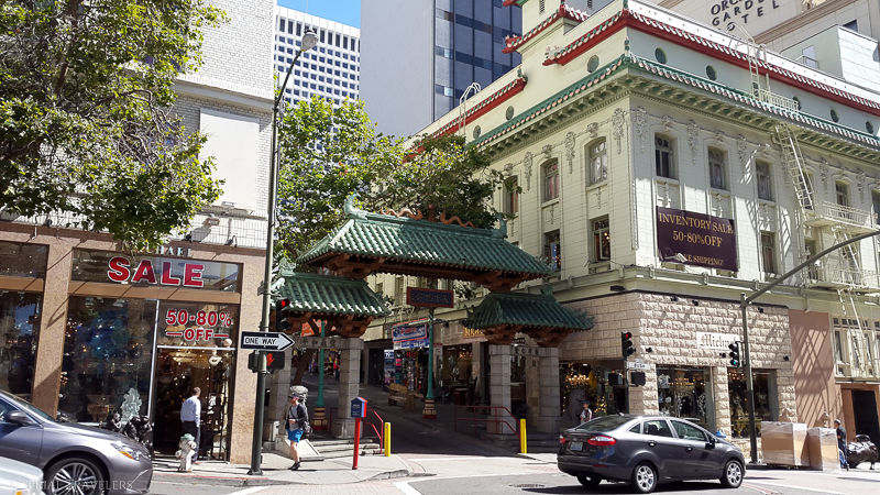 serial-travelers-san-francisco-chinatown(10)