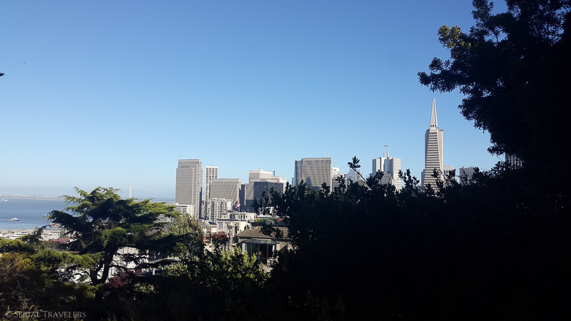 serial-travelers-san-francisco-coit-tower(1)