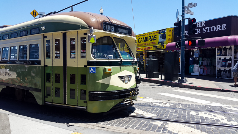 serial-travelers-san-francisco-historical-tramway