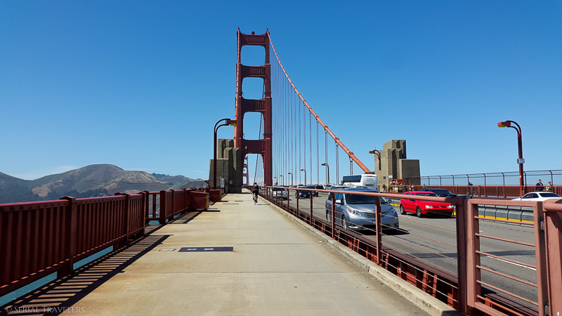 serial-travelers-san-francisco-promenade-a-sausalito-traversee-du-golden-gate-bridge(2)