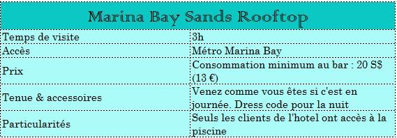 Bilan-rooftop-singapour-marina-bay-sands