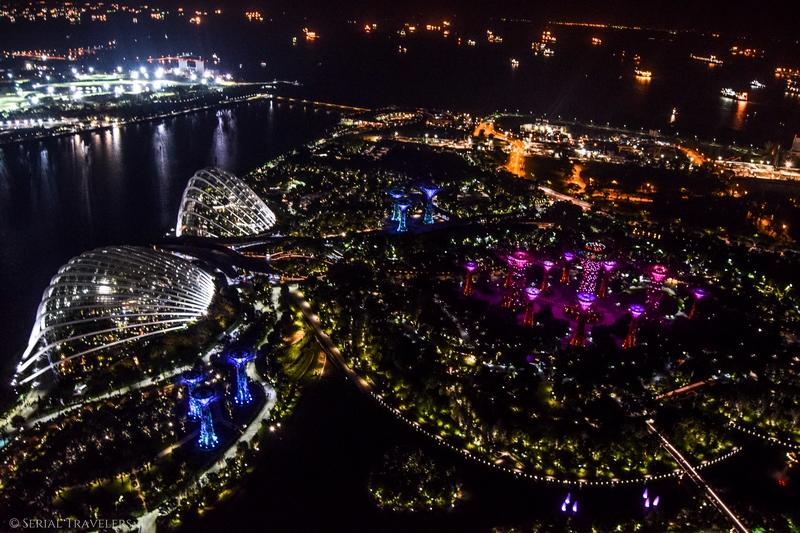 serial-travelers-singapore-marina-bay-sands-rooftop-infinity-pool-piscine-11
