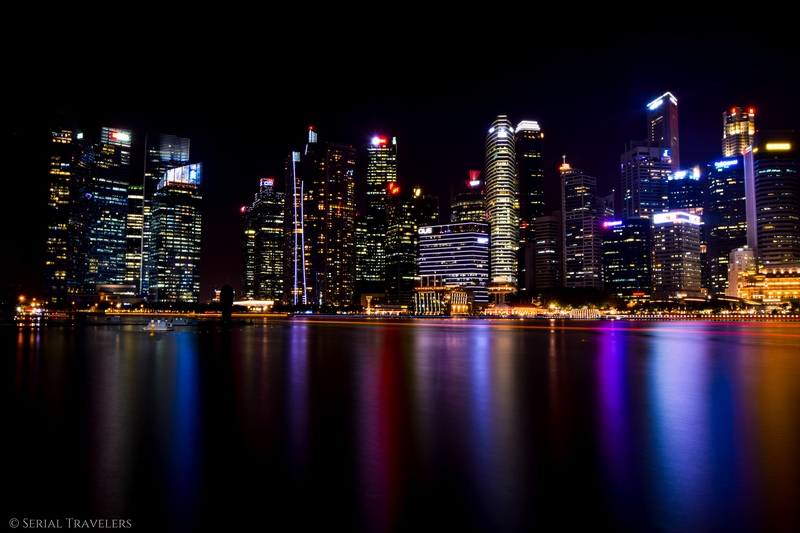 serial-travelers-singapore-marina-bay-sands-rooftop-infinity-pool-piscine-13