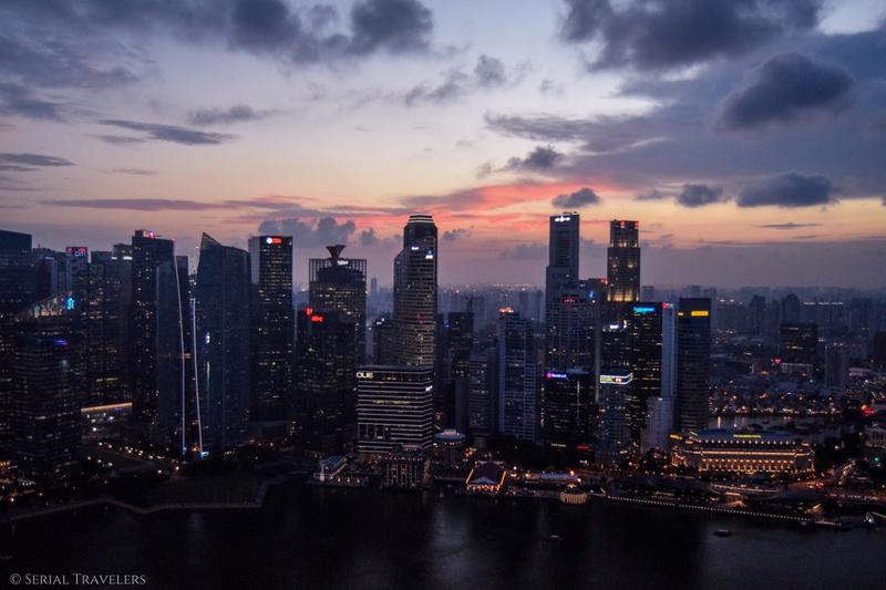 serial-travelers-singapore-marina-bay-sands-rooftop-infinity-pool-piscine-7