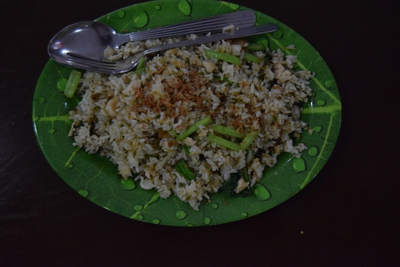 serial-travelers-malaisie-melacca-fried-rice-with-chicken