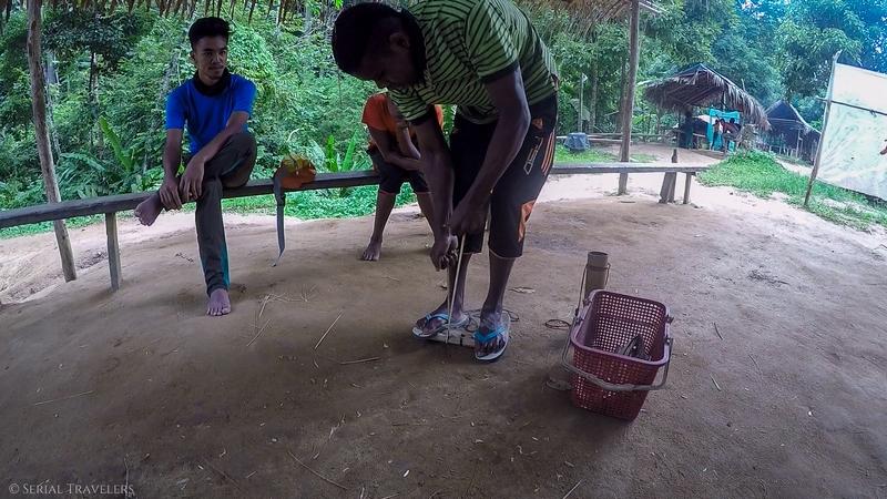 serial-travelers-malaisie-taman-negara-orang-asli-negritos-village(3)