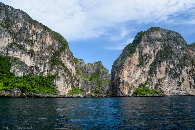 serial-travelers-thailand-koh-phi-phi-lay(4)