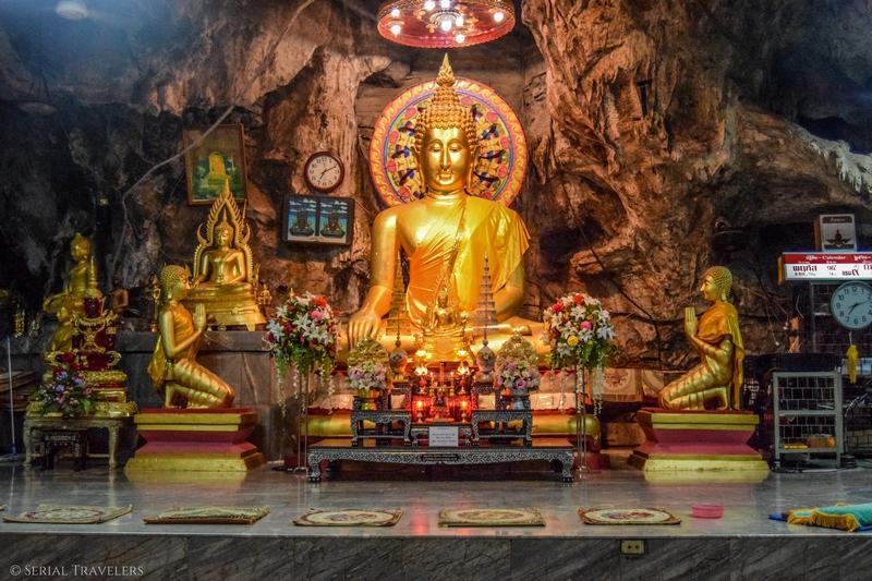 serial-travelers-thailand-krabi-tiger-cave-temple-5