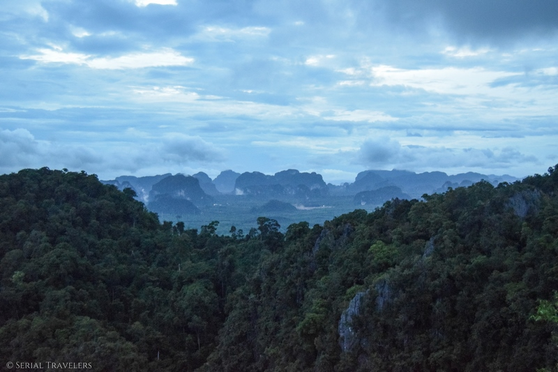 serial-travelers-thailand-krabi-tiger-cave-temple-view