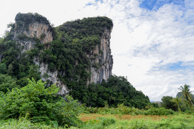 serial-travelers-thailand-phang-nga