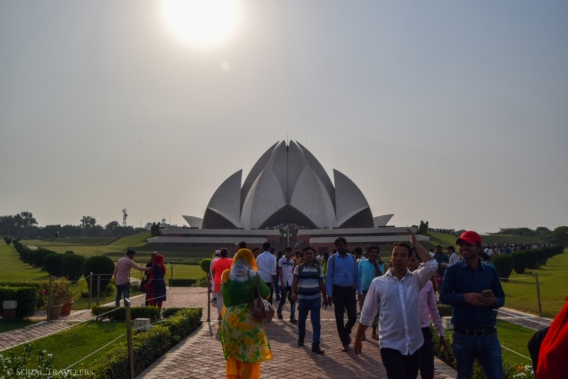 serial-travelers-inde-delhi-lotus-temple9