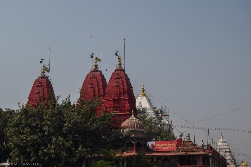 serial-travelers-inde-delhi-old-delhi-temple