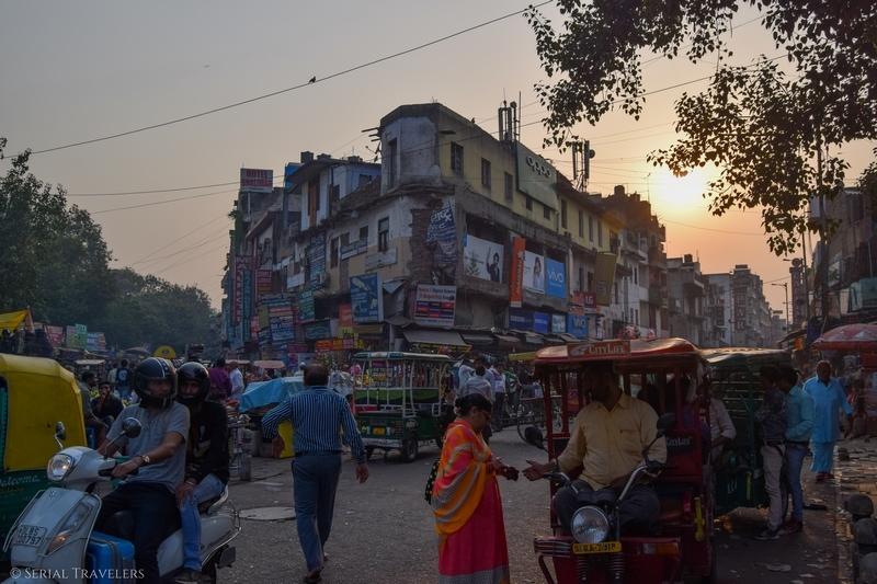 serial-travelers-inde-delhi-paharganj5