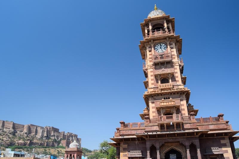 serial-travelers-inde-jodhpur-clock-tower-neighboordhood4