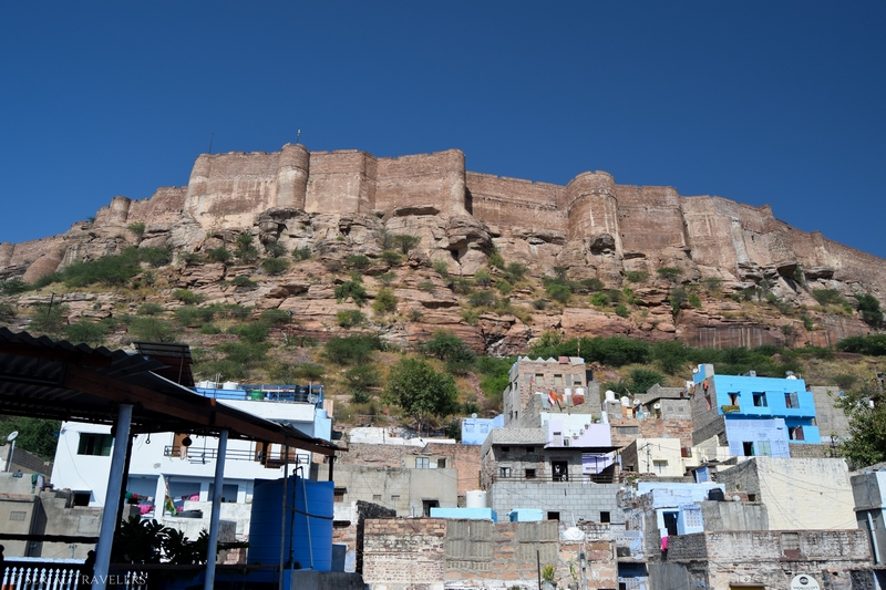 serial-travelers-inde-jodhpur-mehrangarh-fort-rooftop-pushp1