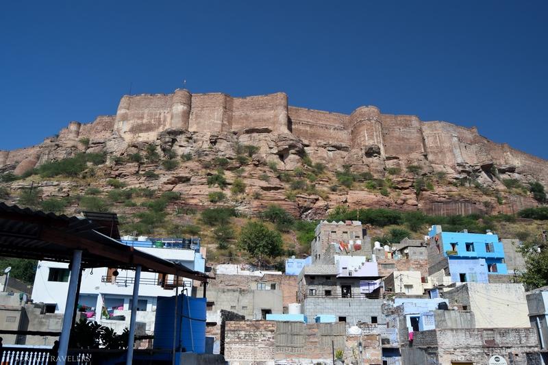 serial-travelers-inde-jodhpur-mehrangarh-fort-rooftop-pushp1