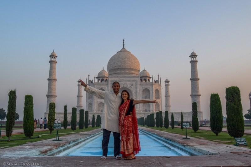 serial-travelers-inde-taj-mahal-3
