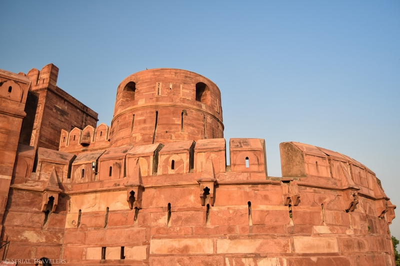 serial-travelers-india-agra-fort-8
