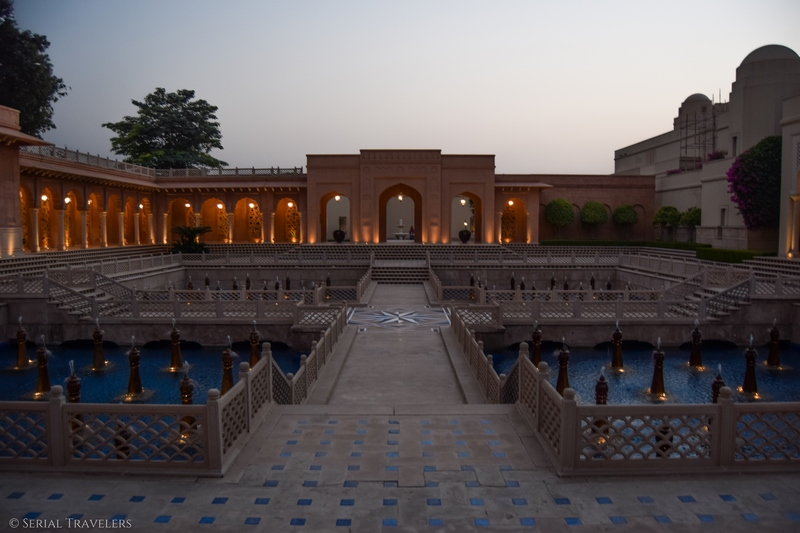 serial-travelers-india-agra-hotel-luxe