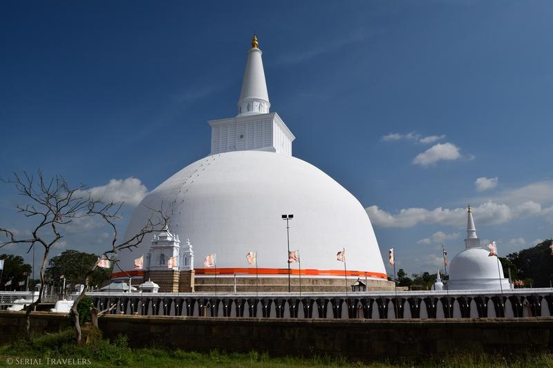 serial-travelers-sri-lanka-anuradhapura-sacred-city-stupa-protector-elephant