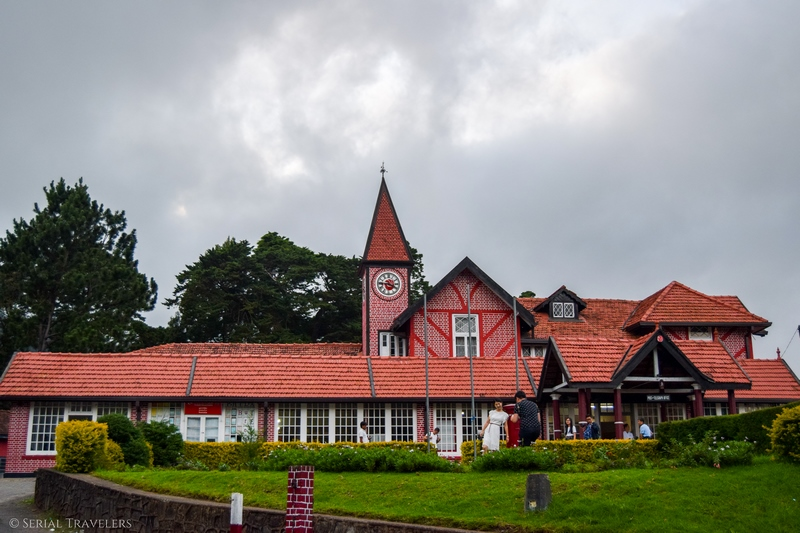 serial-travelers-sri-lanka-nuwara-eliya-old-post-office3