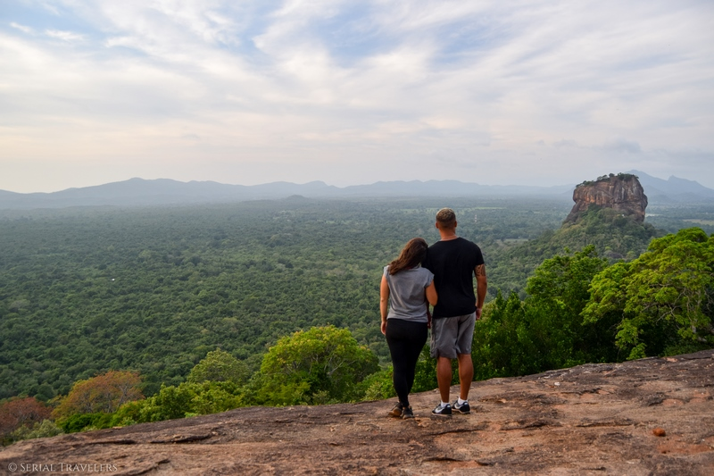 serial-travelers-sri-lanka-sirigya-lion-rock-overview(7)