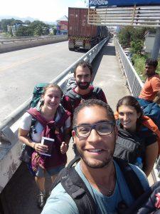 serial-travelers-frontiere-myanmar-thailande3