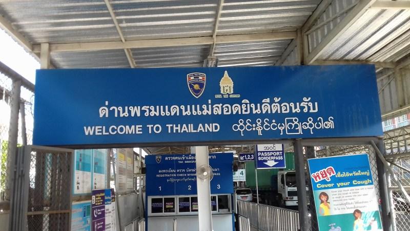 serial-travelers-frontiere-myanmar-thailande6