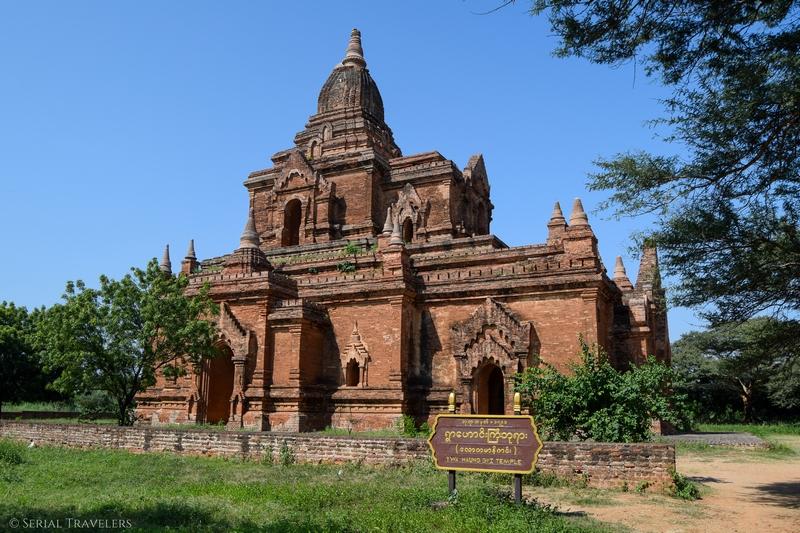 serial-travelers-myanmar-bagan-en-vrac1